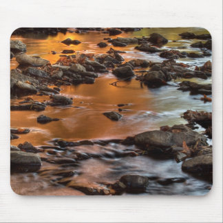 Johnson County, Leawood, Tomahawk Creek Mouse Pad