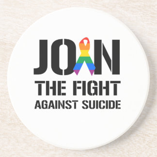 Join the fight against gay suicide coaster