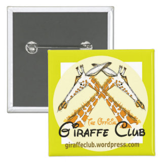 Join The Official Giraffe club with a badge