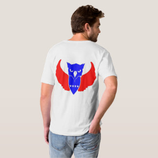 Join the Whig Movement - Men's T-Shirt