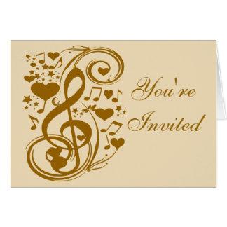 Join-Us,Love & Joy_ Card