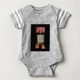 joiner cherarttsy baby bodysuit