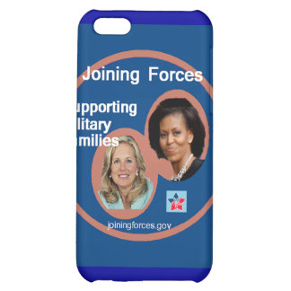 Joining Forces Speck Case iPhone 5C Cases