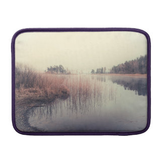 Joint Reflection MacBook Air Sleeve