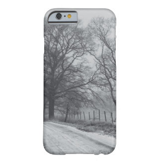 Joint Tree Barely There iPhone 6 Case
