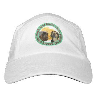 Jojo Cartoons Hat