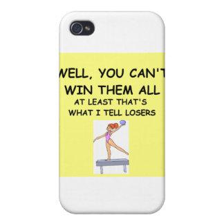 joke for winners! cases for iPhone 4