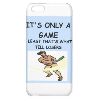 joke for winners! iPhone 5C covers