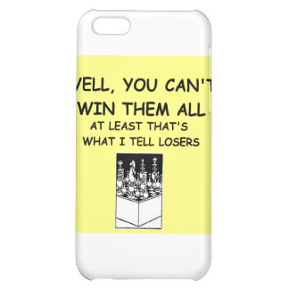 joke for winners! iPhone 5C cover