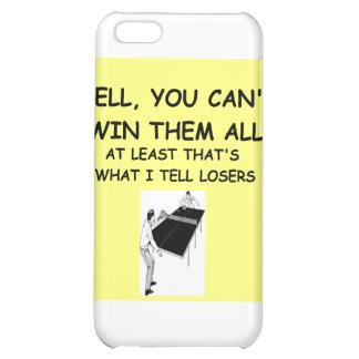 joke for winners! iPhone 5C case