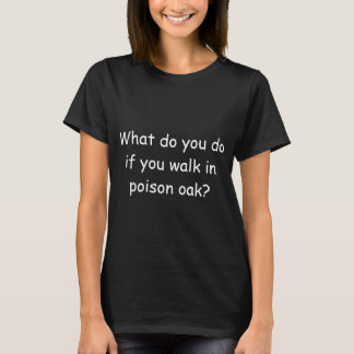 Joke of the Week 54 T-Shirt