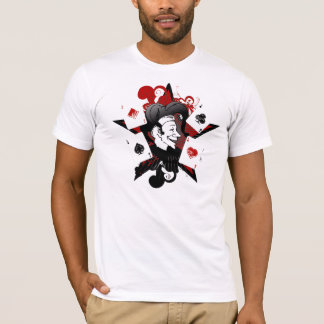Joker Aces T-Shirt