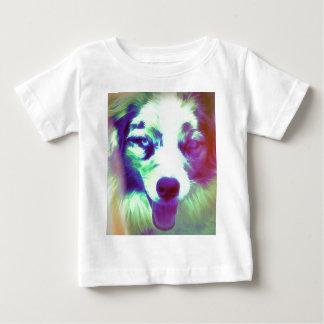 Joker Baby T-Shirt