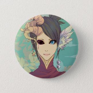Joker Badge