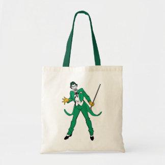 Joker Bags