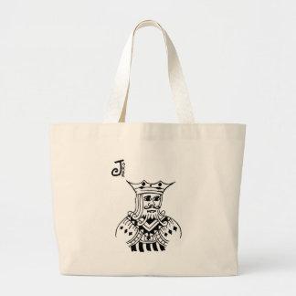 Joker Bag
