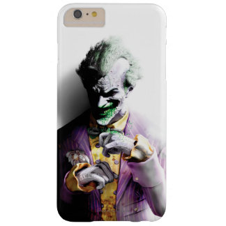 Joker Barely There iPhone 6 Plus Case