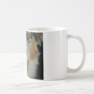 Joker Boy Coffee Mug