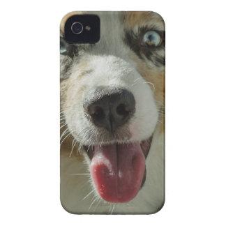 Joker Boy iPhone 4 Case-Mate Cases