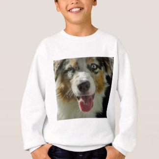 Joker Boy Sweatshirt