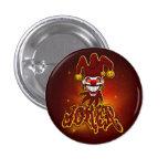 Joker Button (Small)