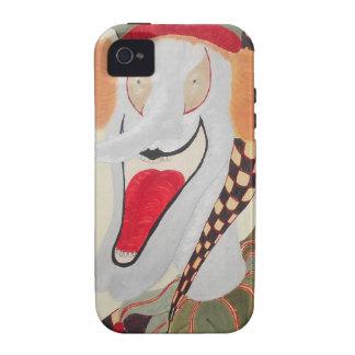 Joker iPhone 4/4S Cases