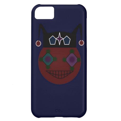 joker iPhone 5C covers