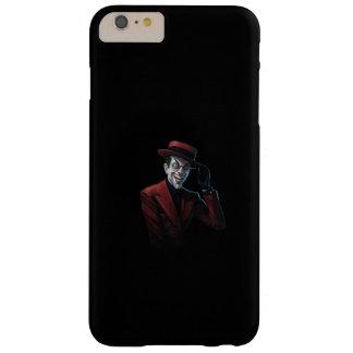 Joker design mobile case