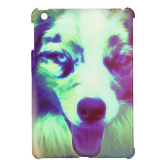 Joker iPad Mini Covers