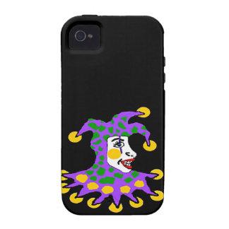 Joker iPhone 4 Cases