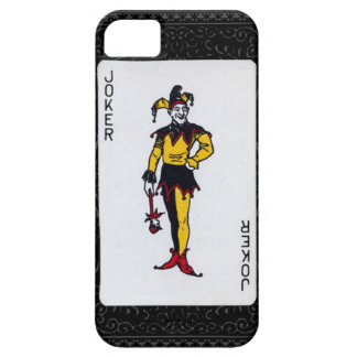 joker iphone case case for the iPhone 5