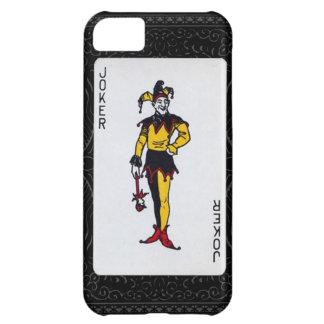 joker iphone case iPhone 5C case