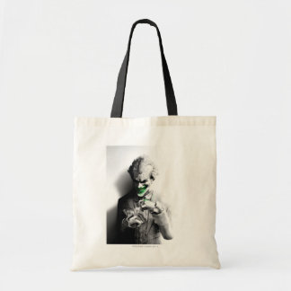 Joker Key Art Bags