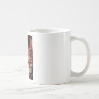 JOKER COFFEE MUGS