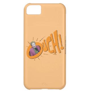 Joker OUCH! iPhone 5C Case