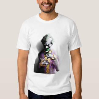 Joker Shirts