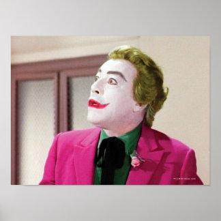 Joker - Shock 3 Poster
