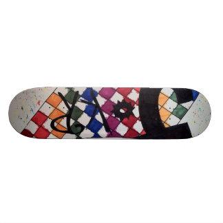 Joker Skateboard Vol. 2
