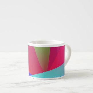 Joker Espresso Mug