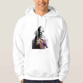 Joker Sweatshirts