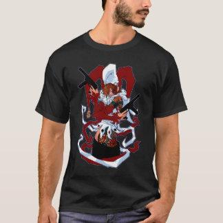 Joker Yaya Shirt