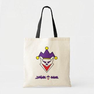 JokerGear Budget Tote Bag