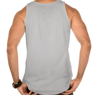 Jokes 46 tanktop