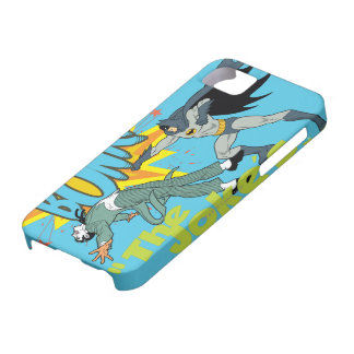 Joke's On You Case For The iPhone 5