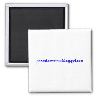 jokesforuuuuu blogspot com fridge magnets