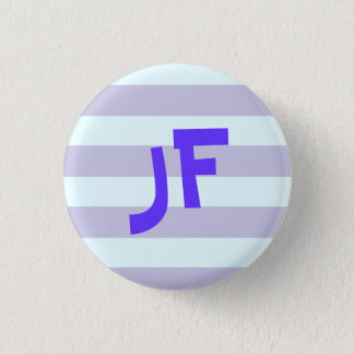 Jokul Frosti Button