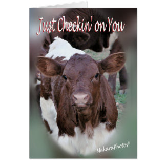 Jolee-Thinking of You-or other occasions-customise Card