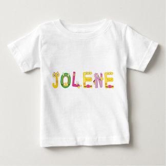 Jolene Baby T-Shirt