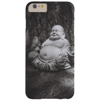 Jolly Buddha Barely There iPhone 6 Plus Case