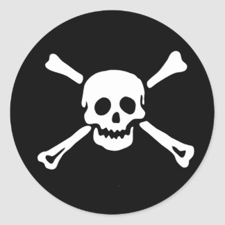 jolly-roger-own-work-1a stickers